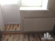 Комната в 3 к. квартире г. Дмитров, ул. Космонавтов, д. 53 - Фото 5
