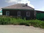 Продам дом в Металлургическом районе.