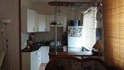 Продается 2-х комнатная квартира пл.43.7 кв. м. в г Дедовске по - Фото 4