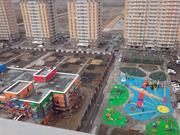 Продается отличная однокомнатная квартира с панорамными окнами - Фото 1