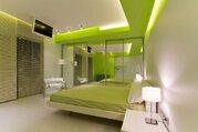 Продажа квартиры, Купить квартиру Юрмала, Латвия по недорогой цене, ID объекта - 313137120 - Фото 5