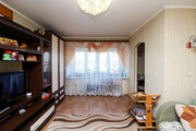 Владимир, Горького ул, д.77, 2-комнатная квартира на продажу - Фото 2