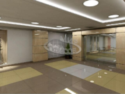 Офис, 341 кв.м., Продажа офисов в Москве, ID объекта - 600491139 - Фото 3