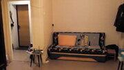 Продам 2- комнатную квартиру в центре города, по адресу: проспект .