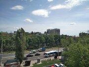 15 000 000 Руб., Офисные помещения в здании с высокой проходимостью, Продажа офисов в Белгороде, ID объекта - 600827551 - Фото 7