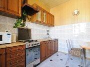 5 000 Руб., Сдается однокомнатная квартира, Аренда квартир в Рассказово, ID объекта - 318925048 - Фото 3