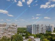 Продажа квартиры, м. Орехово, Ул. Маршала Захарова - Фото 3