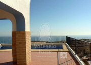 Продажа дома, Морайра, Аликанте, Продажа домов и коттеджей Морайра, Испания, ID объекта - 502117993 - Фото 3