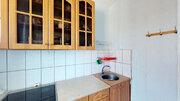 Отличная 3-комнатная квартира в Южном Бутово!, Купить квартиру по аукциону в Москве по недорогой цене, ID объекта - 328406326 - Фото 32