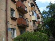 Продажа комнаты, Петрозаводск, Ул. Перттунена