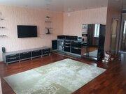 Сдам квартиру-студию около Академии Права, Снять квартиру в Саратове, ID объекта - 327968129 - Фото 1