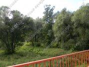 Рублево-Успенское ш. 48 км от МКАД, Носоново, Участок 510 сот. - Фото 5