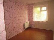 4-комн. в Шевелевке, Купить квартиру в Кургане по недорогой цене, ID объекта - 330421091 - Фото 18