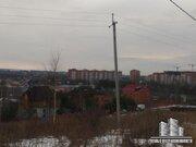 Участок 12 сот, д. Игнатовка (Дмитровский район) - Фото 5