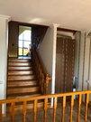 5 399 000 Руб., Квартира в двух уровнях – почти свой дом., Продажа квартир в Обнинске, ID объекта - 332142634 - Фото 6
