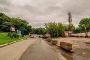 Продажа офиса, Владивосток, Ул. Баляева - Фото 1