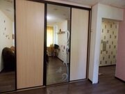 Продажа квартиры, Малышева, Ул. Автомобилистов
