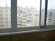 Квартиры, ул. 250-летия Челябинска, д.25 - Фото 3