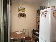 680 000 Руб., Продается комната с ок, ул. Бекешская, Купить комнату в квартире Пензы недорого, ID объекта - 701022164 - Фото 4