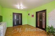 Продается 3-х ком.квартира ул. Симонова 32 - Фото 2