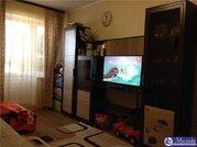 Продажа квартиры, Батайск, Ул. Коммунистическая - Фото 3