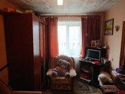 Продам 4-к квартиру в кирпичном доме в Ступино, Службина 16. - Фото 3