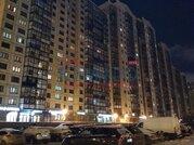 Продам квартиру 4-к квартира 120.2 м на 4 этаже 20-этажного .