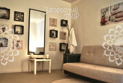 Продам дом, Новорязанское шоссе, 37 км от МКАД - Фото 5