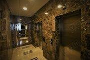 Продается квартира г.Москва, Дмитрия Ульянова, Продажа квартир в Москве, ID объекта - 325021356 - Фото 17