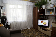 Екатеринбург, Купить квартиру в Екатеринбурге по недорогой цене, ID объекта - 321716698 - Фото 7
