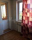 Сдается квартира, Аренда квартир в Дмитрове, ID объекта - 332151968 - Фото 4