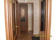 Продается 2-комн. квартира 45 м2, Купить квартиру в Мурманске по недорогой цене, ID объекта - 323290166 - Фото 7