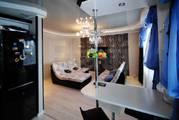 2 500 000 Руб., Продам квартиру с дизайнерским ремонтом, Купить квартиру в Ялуторовске по недорогой цене, ID объекта - 322980522 - Фото 14