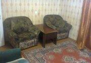 22 000 Руб., Квартира для командировки. Вся мебель и техника есть. Новый кухонный ., Аренда квартир в Ярославле, ID объекта - 315226767 - Фото 3