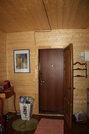 7 950 000 Руб., Дом с баней в 300 м от реки, Продажа домов и коттеджей Дворищи, Киржачский район, ID объекта - 502710456 - Фото 18