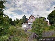 Продаю2комнатнуюквартиру, Приозерск, м. Девяткино, улица Ларионова, .