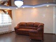 Продажа однокомнатной квартиры на Краснинском шоссе, 18 в Смоленске