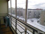 Квартира, пер. Молотобойцев, д.12, Продажа квартир в Екатеринбурге, ID объекта - 325493602 - Фото 4