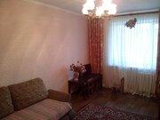 авито недвижимость самара квартиры купить