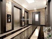 Продажа квартиры, Новосибирск, Ул. Аникина, Продажа квартир в Новосибирске, ID объекта - 328721803 - Фото 9