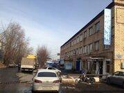 Продажа офиса, Красноярск, Ул. Телевизорная