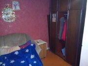 Аренда комнаты, Воронеж, Песоцкая - Фото 4