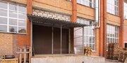 Предлагаются в аренду помещения на 1 этаже производственно-складского - Фото 5