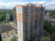 Продам 2-х комн. квартиру в г. Щелково ул. Радиоцентр 5 д. 17 - Фото 1