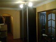 Продается 3к.квартира, п.Ватутинки - Фото 4
