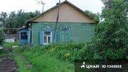Продаюдом, Омск, улица Вавилова