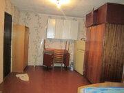 500 000 Руб., Кст ул.Дзержинского 33б, Купить комнату в квартире Кургана недорого, ID объекта - 700706458 - Фото 2
