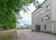 16 000 000 Руб., Нежилое здание 551 м2 в Рудничном районе, Продажа офисов в Кемерово, ID объекта - 600581437 - Фото 33