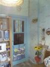 Александра Невского 22, Купить квартиру в Перми по недорогой цене, ID объекта - 321778110 - Фото 7