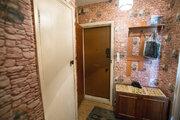 Продам 1-комнатную квартиру в Заволжском районе, у. Космонавтов д.28, ., Купить квартиру в Ярославле по недорогой цене, ID объекта - 328971679 - Фото 5